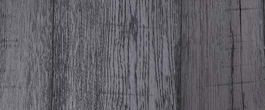 grand canyon collection rustic engineered oak flooring