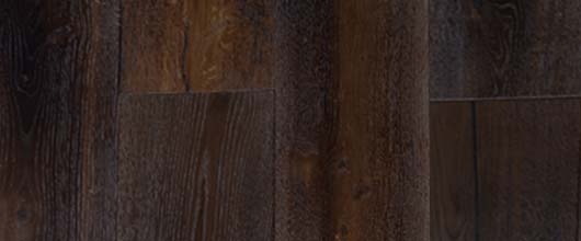 iceland collection rustic engineered oak flooring
