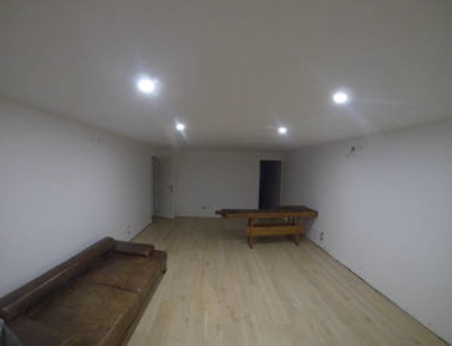 220×20/6mmOakFloor Inspection and Client Installation