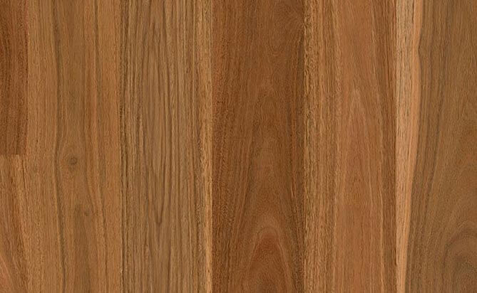 Australian Recycled Timbers Spodded Gum